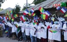 LA COMMUNE DE DIEMBERING AU COEUR DES RELATIONS SÉCULAIRES FRANCE SENEGAL