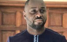 Levée de l'immunité parlementaire de Ousmane Sonko : Comment le bureau de l'Assemblée nationale a violé la loi