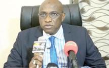 Dr Ousmane Guèye du Sneips sur le Covid-19 : «Février sera plus meurtrier»