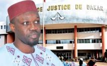 Mamadou Seck s'est-il désisté de son propre chef ?