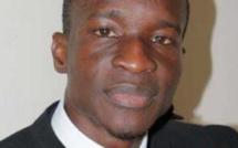 Me Bamba Cissé : « Une troisième procédure a été ouverte contre Ousmane Sonko »
