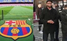 FC BARCELONE : Un club, une histoire(Par BASSIROU SAKHO)