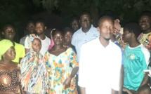 Seydou Sané (Président du Casa Sports) : Des oeuvres sociales au profit des populations