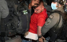 Tension à Jérusalem : L'Onu met en garde Israël