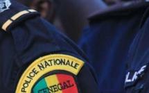 BAVURE POLICIÈRE À TOUBA :Pourquoi Serigne Bassirou Mbacké a porté plainte