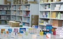 Disponibilité des anesthésiques : La Directrice de la PNA sort la fiche technique