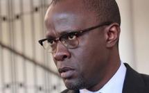 """Yakham Mbaye sur les locales de 2022: """"Au sein de BBY, Koufi def liste parallèle Macky dinala dak.."""""""