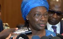 Rapports rangés dans les tiroirs: la président de l'Ofnac précise, « On a tout transmis… »
