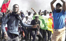 Engagement politique au Sénégal : une jeunesse, trois regards différents de la politique
