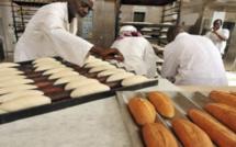 Les boulangers annoncent la hausse du prix du pain