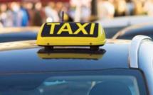 Le chauffeur de taxi, la mineure de 15 ans et les ébats sexuels