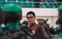 MADAGASCAR: Andry Rajoelina cible d'un projet d'assassinat, deux Français arrêtés
