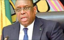 Déclaration de candidatures tous azimuts au sein de L'APR : La consigne de Macky mise à rude épreuve