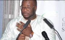 « Six ans sans rapport sur les dépenses fiscales » : Birahime Seck interpelle le ministre des Finances