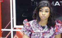 """Fatoumata Ndiaye (Fouta Tampi) : """"Je vais porter plainte contre… Les menaces de mort… Mon engagement pour le Fouta et Macky Sall…"""""""